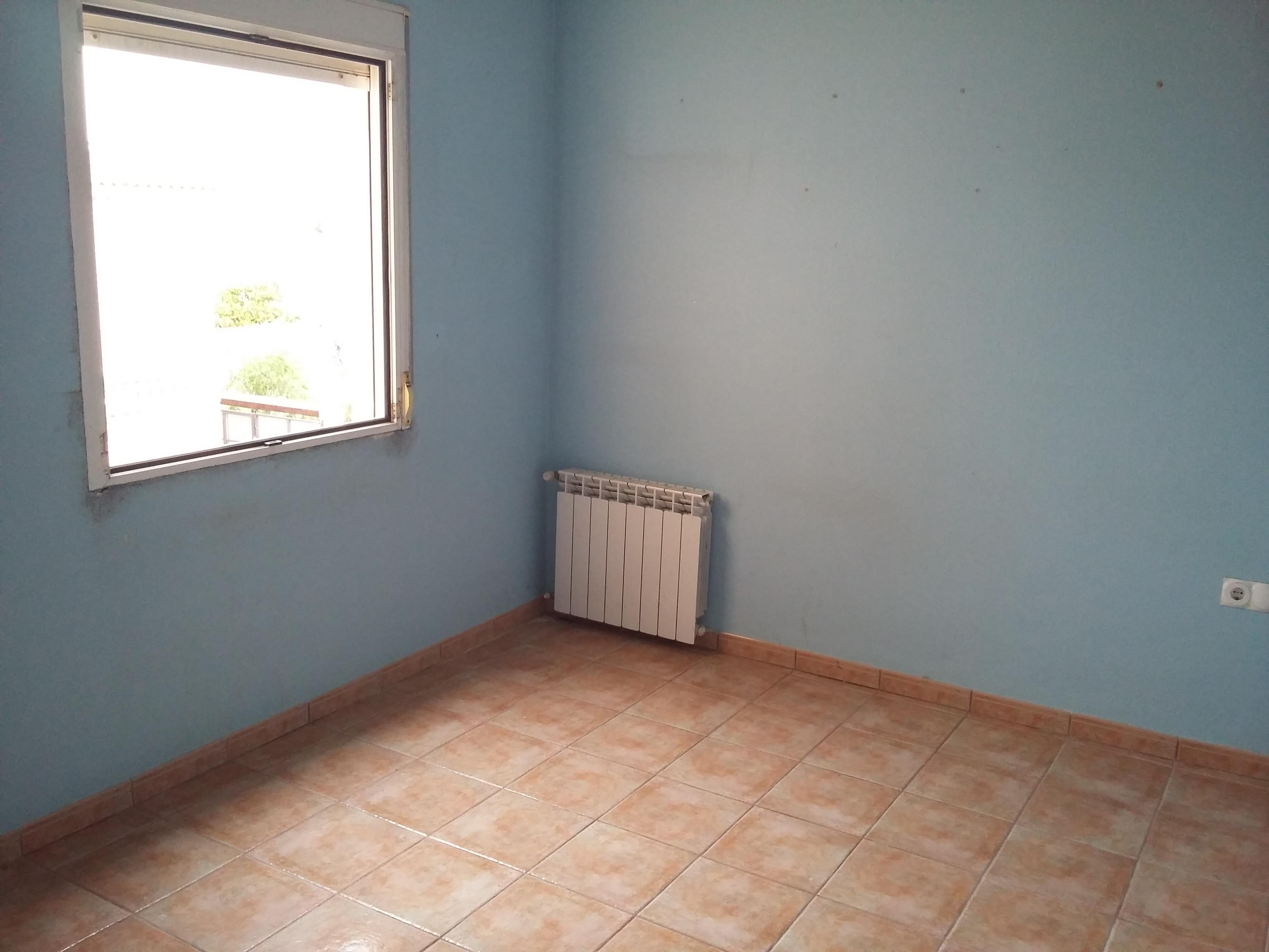 Apartamento en Palomeque (01039-0001) - foto3