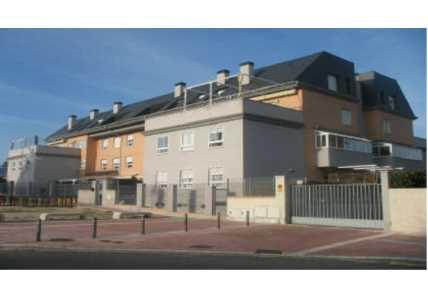 Garaje en Collado Villalba (36909-0001) - foto1