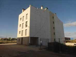 Edificio en Bell-lloc d'Urgell (M78848) - foto1
