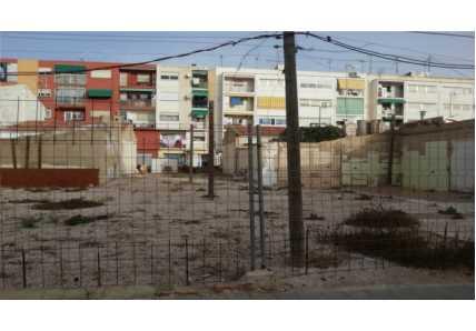 Solares en Villajoyosa/Vila Joiosa (la) - 1