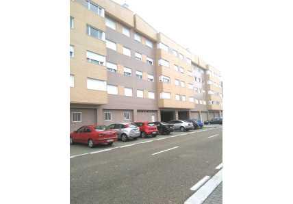 Piso en Palencia (M72324) - foto5