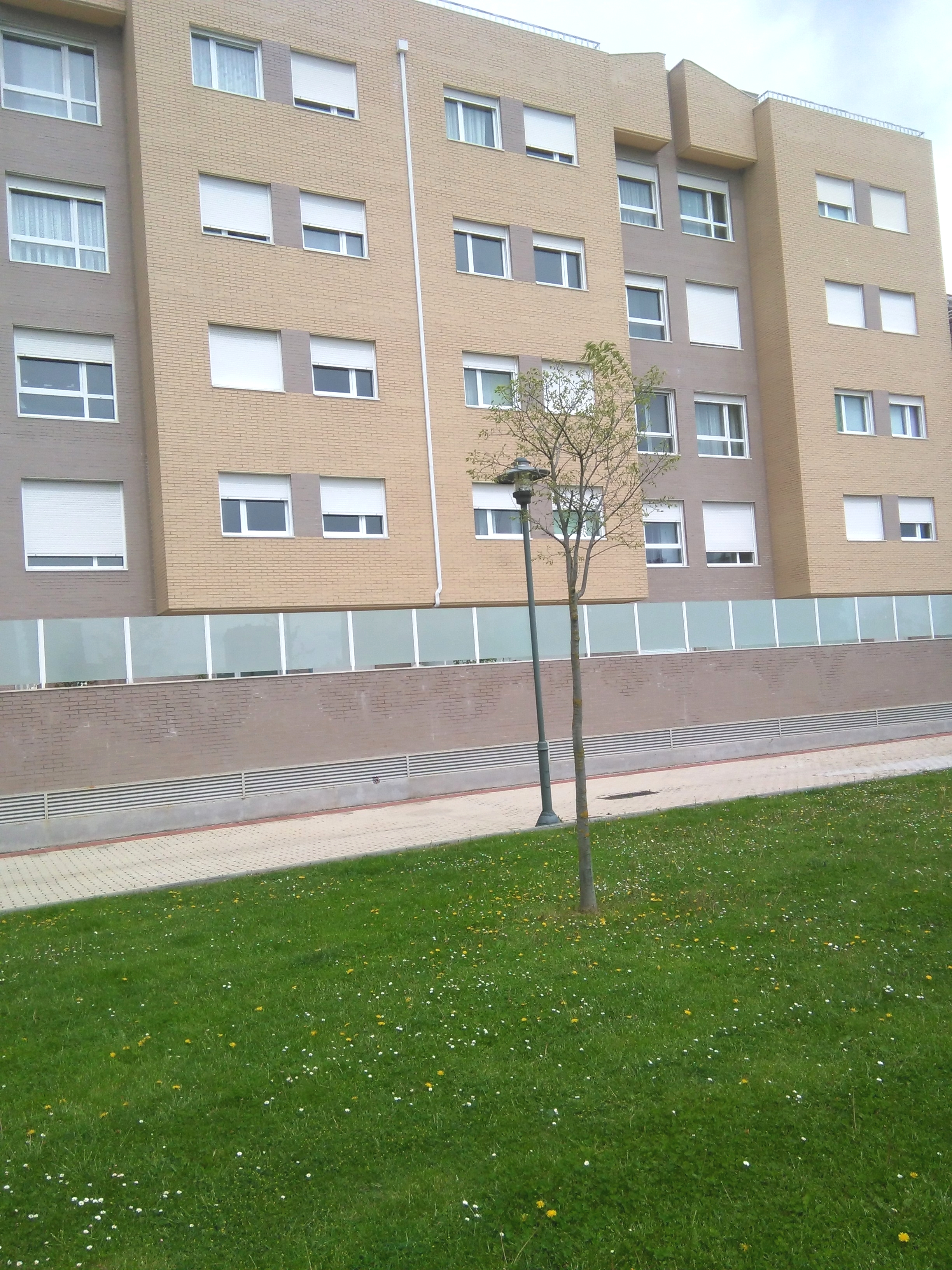 Piso en Palencia (M72324) - foto2