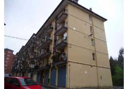 Locales en Arrasate/Mondragón (00360-0001) - foto1