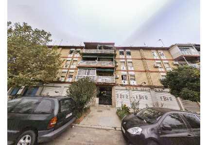 Oficina en Córdoba (00476-0001) - foto1