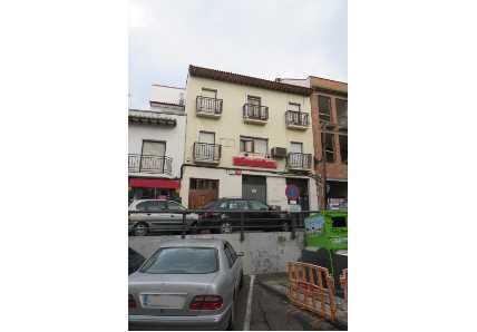 Locales en Arganda del Rey (00483-0001) - foto1