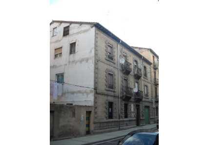 Apartamento en Miranda de Ebro (00657-0001) - foto1