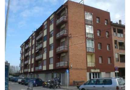 Apartamento en Fla�� (00717-0001) - foto1