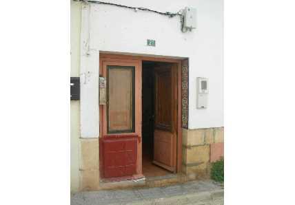 Casa en Polop (68875-0001) - foto1
