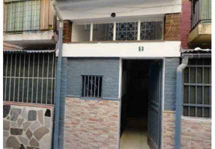 Piso en Granada (00136-0001) - foto1