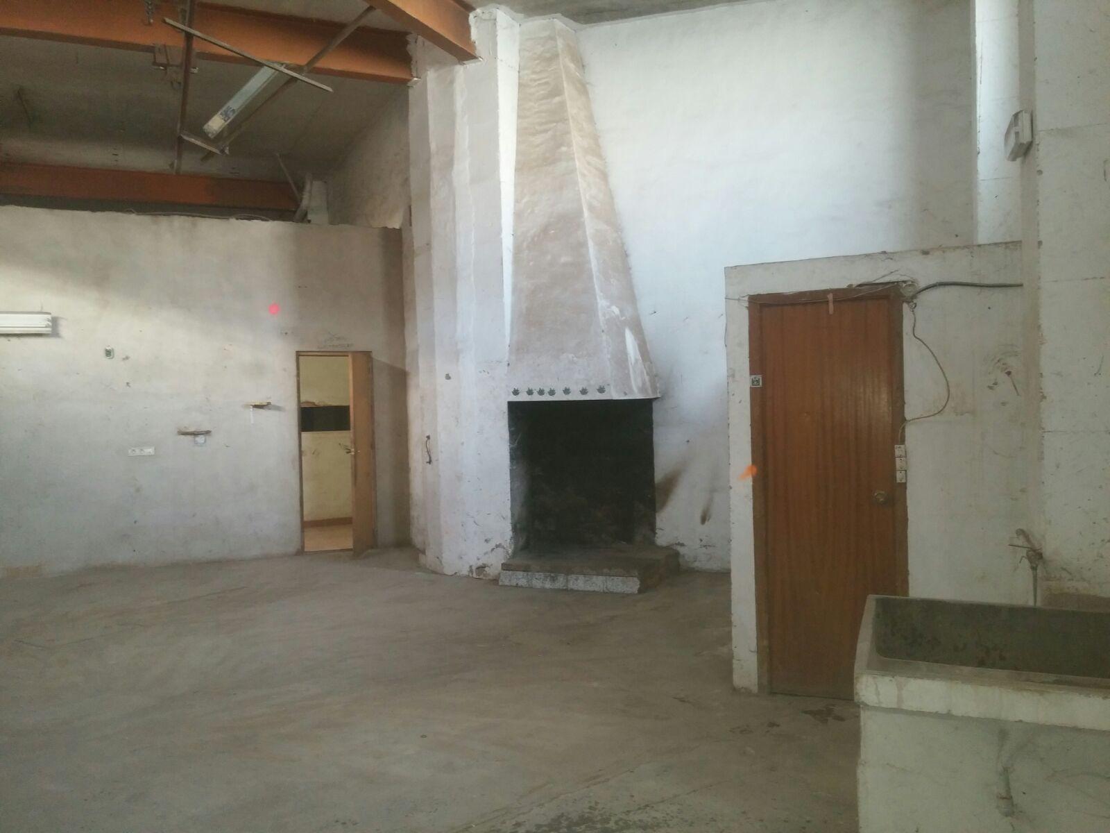 Edificio en Caudete (35369-0001) - foto15