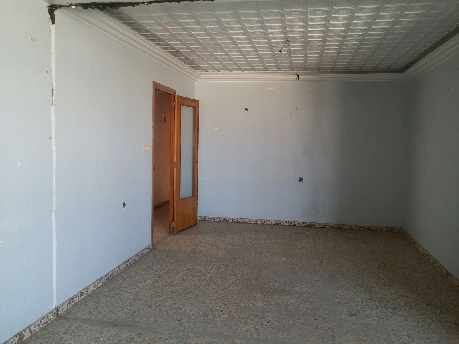 Edificio en Caudete (35369-0001) - foto7