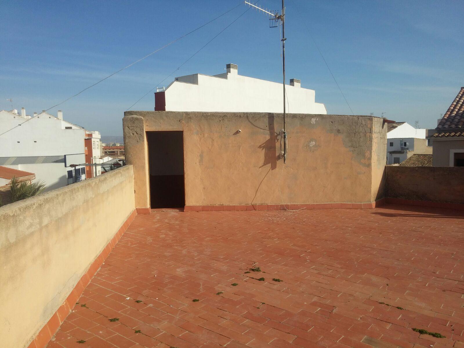 Edificio en Caudete (35369-0001) - foto16