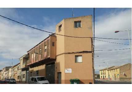 Edificio en Caudete (35369-0001) - foto17
