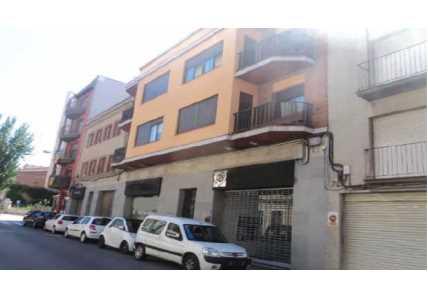 Locales en Vilafranca del Pened�s (92198-0003) - foto7