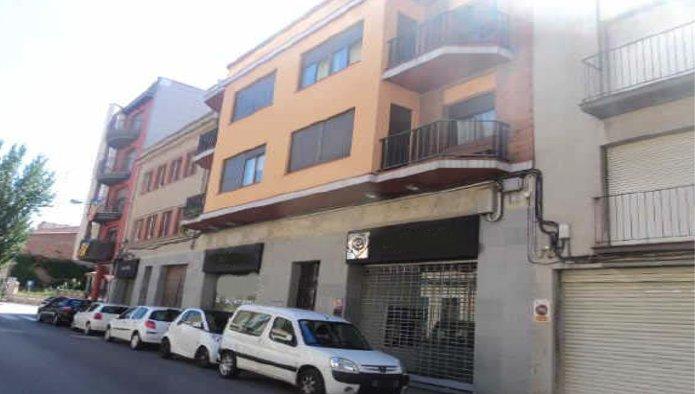 Locales en Vilafranca del Pened�s (92198-0003) - foto0