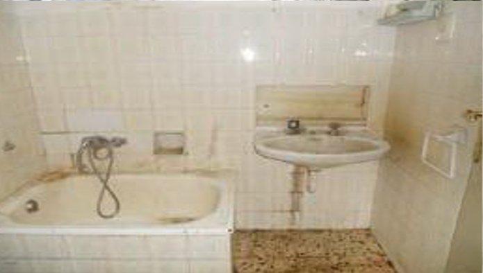 Piso en Tortosa (63506-0001) - foto7