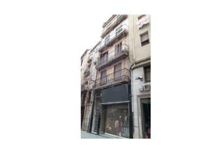 Piso en Tortosa (63506-0001) - foto8