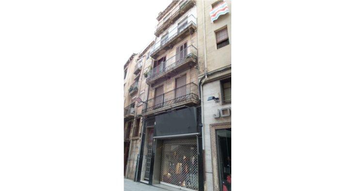 Piso en Tortosa (63506-0001) - foto0