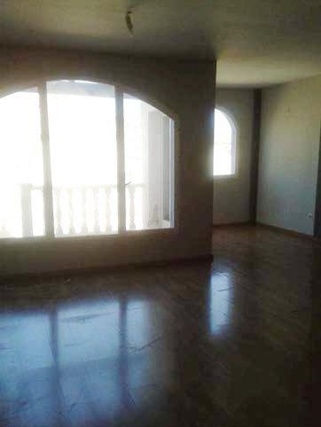 Apartamento en Calpe/Calp (00585-0001) - foto1