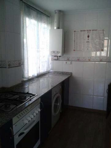 Apartamento en Calpe/Calp (00585-0001) - foto2