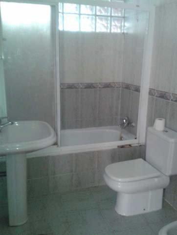 Apartamento en Calpe/Calp (00585-0001) - foto3