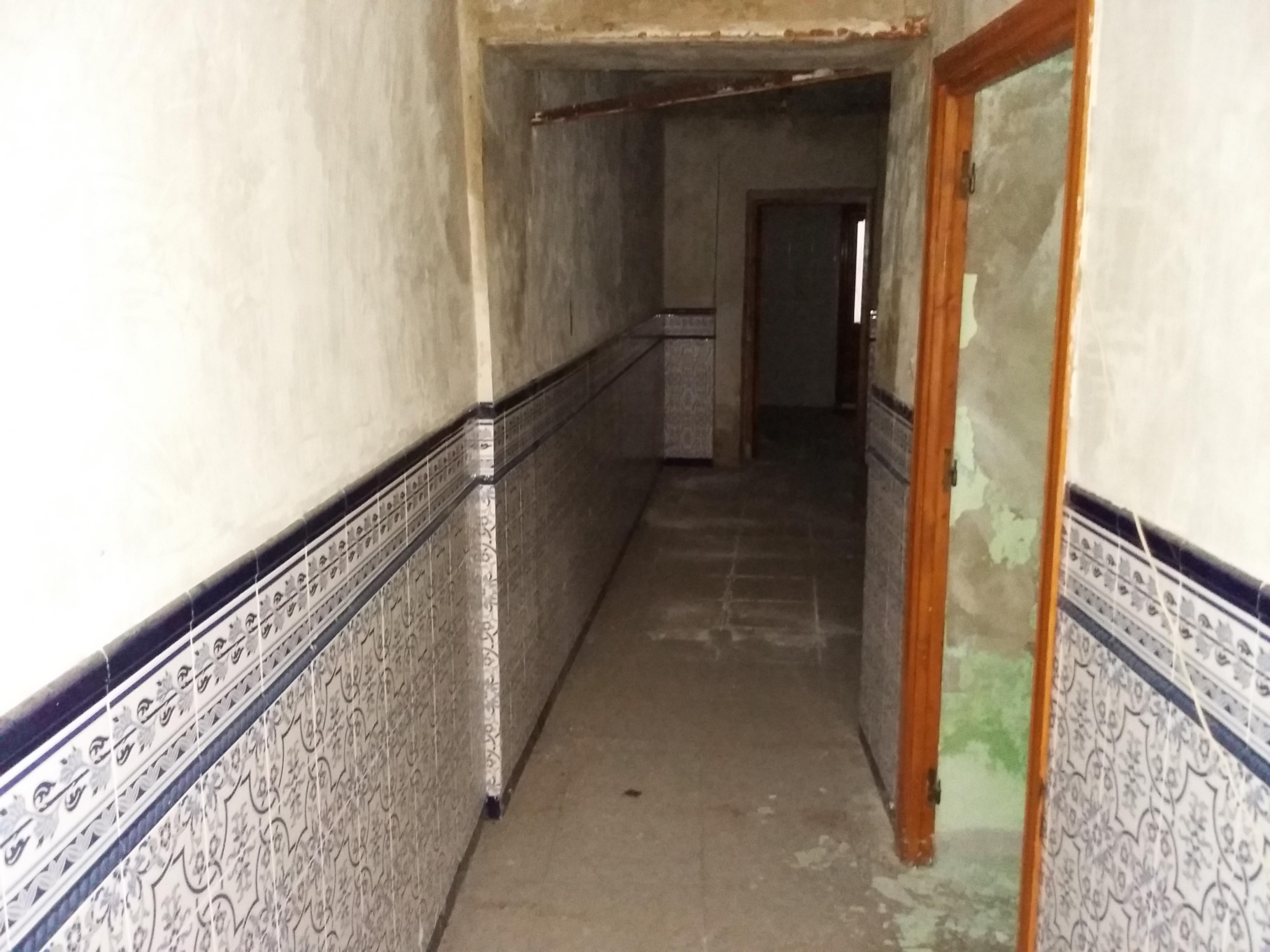 Apartamento en Guardia (La) (01038-0001) - foto4