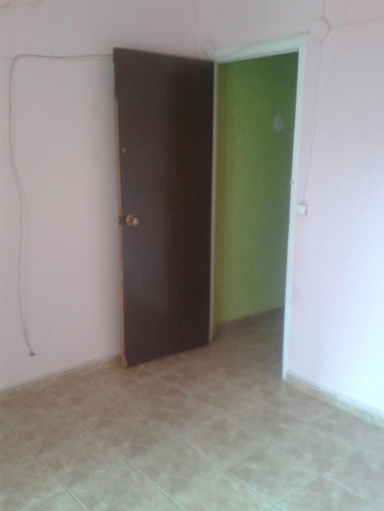 Casa en Agost (73902-0001) - foto5