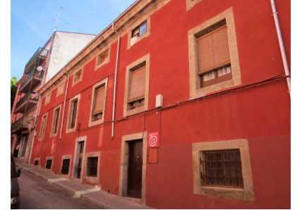 Apartamento en Escorial (El) (00916-0001) - foto3
