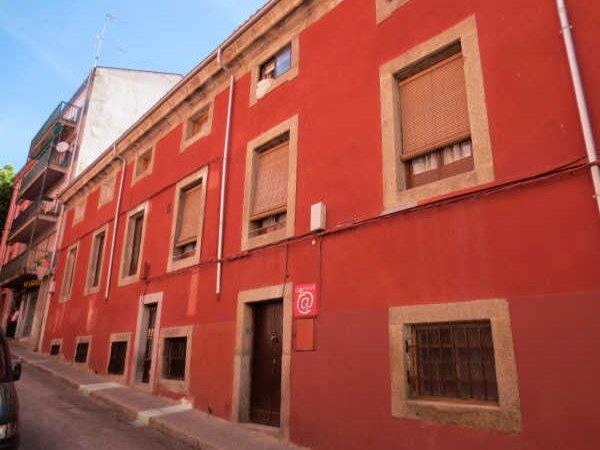 Apartamento en Escorial (El) (00916-0001) - foto0