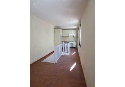 Apartamento en Escorial (El) - 0