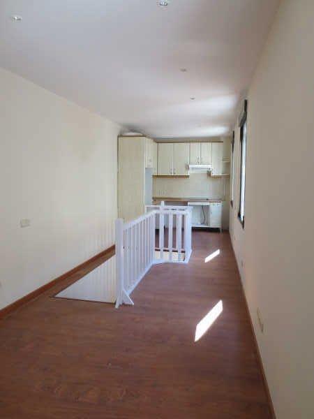 Apartamento en Escorial (El) (00916-0001) - foto1