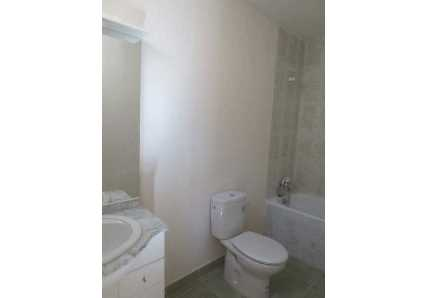 Apartamento en Escorial (El) - 1
