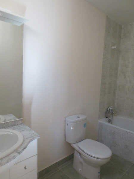 Apartamento en Escorial (El) (00916-0001) - foto2