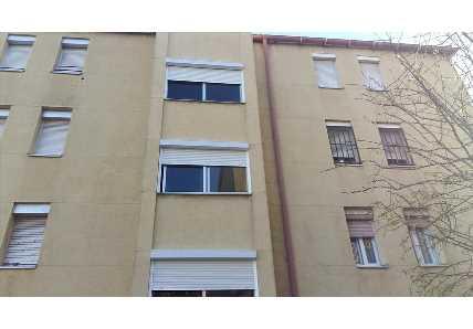 Piso en Madrid (20057-0001) - foto8