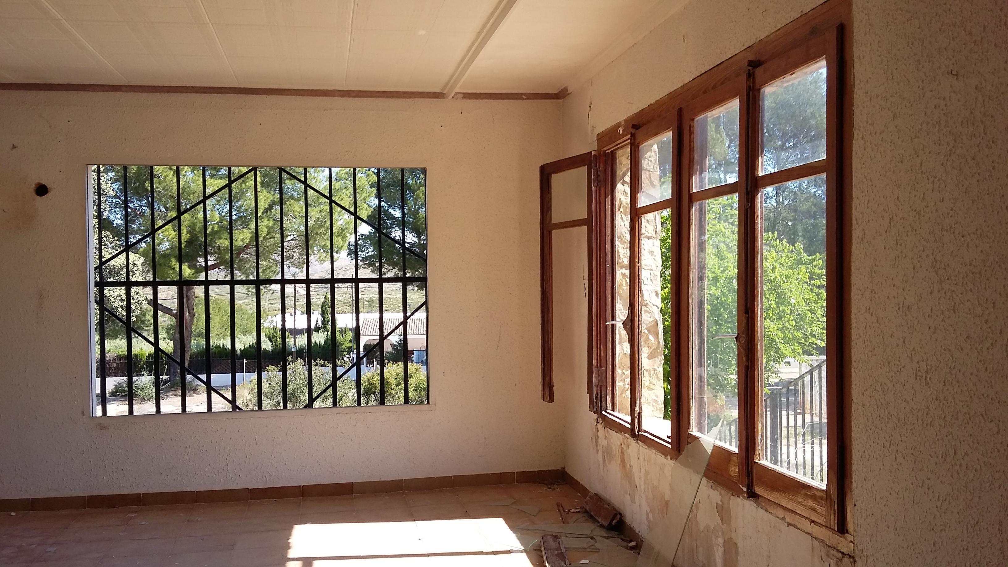 Apartamento en Macastre (01135-0001) - foto3