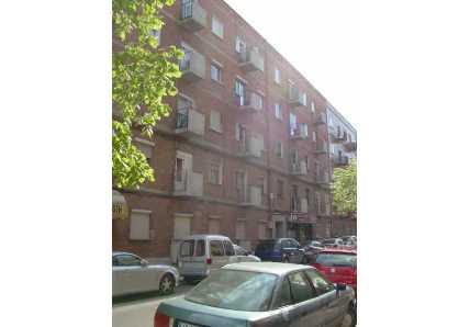 Apartamento en Valladolid (01068-0001) - foto4