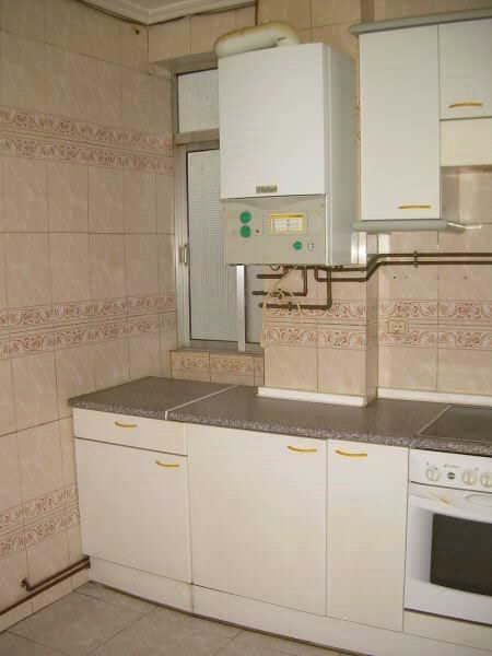 Apartamento en Valladolid (01068-0001) - foto2