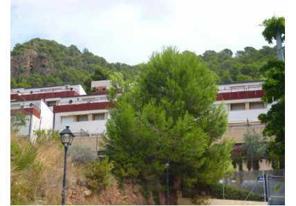 Apartamento en N�quera (01118-0001) - foto6