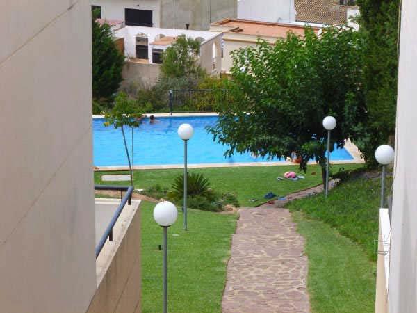 Apartamento en N�quera (01118-0001) - foto5