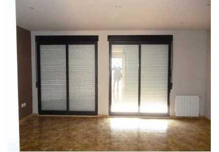 Apartamento en N�quera - 0