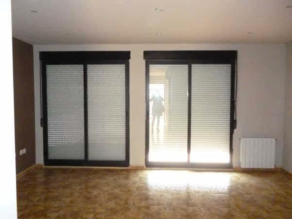 Apartamento en N�quera (01118-0001) - foto1
