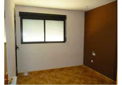 Apartamento en N�quera - 1