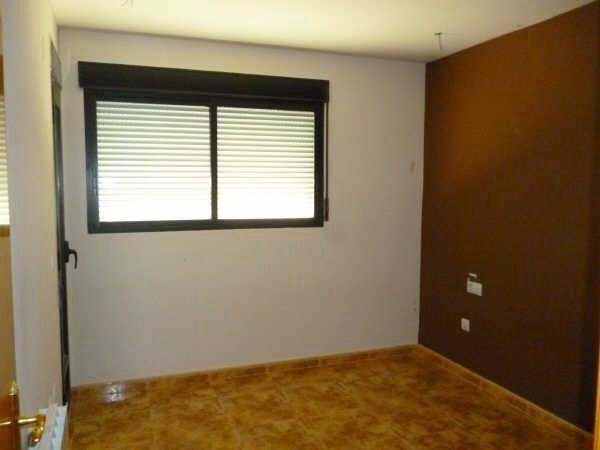 Apartamento en N�quera (01118-0001) - foto2