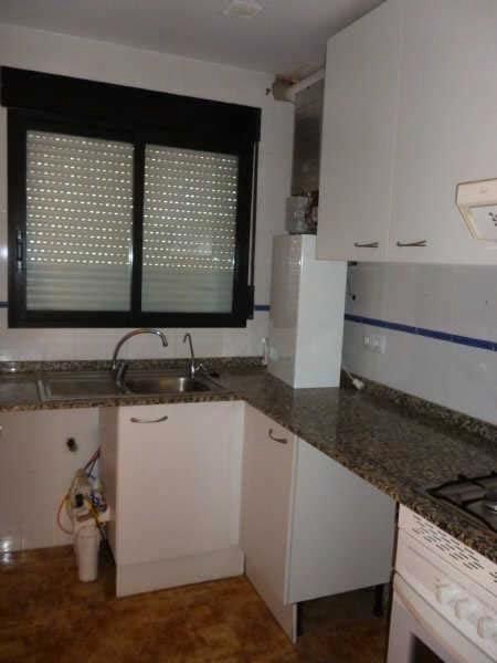 Apartamento en N�quera (01118-0001) - foto3