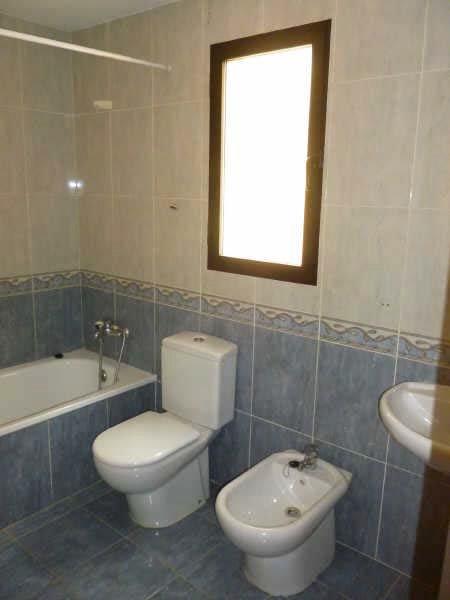 Apartamento en N�quera (01118-0001) - foto4