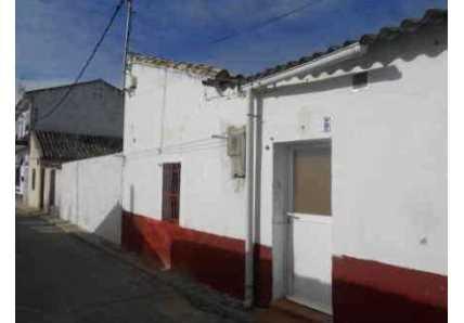 Casa en Yunclillos (52277-0001) - foto1