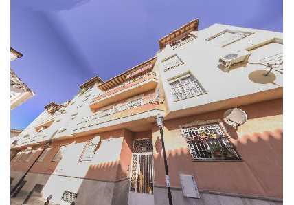 Apartamento en Ogíjares (00370-0001) - foto1
