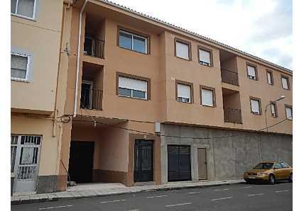 Apartamento en Moraleja (M76539) - foto1