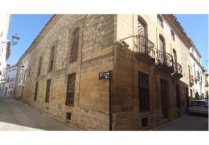 Locales en Baeza (00173-0001) - foto6