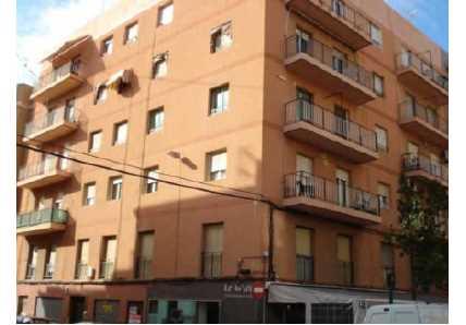 Apartamento en Elche/Elx (00553-0001) - foto6
